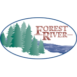 2005 Forest River