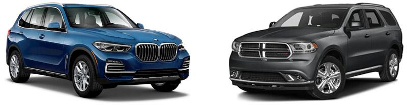 Compare Cars