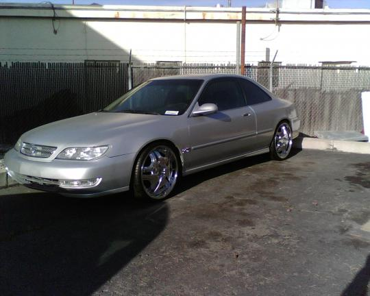 pictures coupe specifications acura prices cl