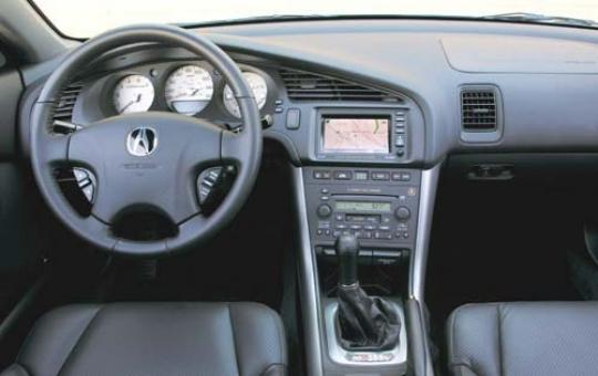 Acura Tl Manual Transmission Best Setting Instruction Guide - Acura tl manual transmission