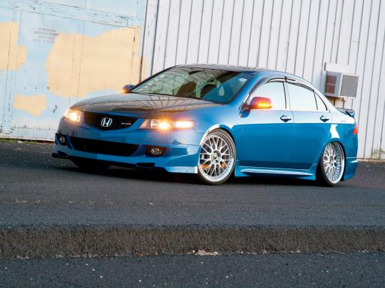 2006 acura tsx owners manual