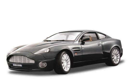 2002 aston martin v12 vanquish vin scfac23312b500447. Black Bedroom Furniture Sets. Home Design Ideas