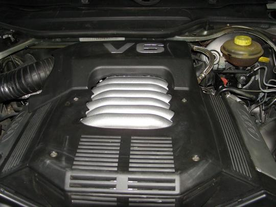 1992 audi 100 vin wauaj54a0nn002968 autodetective com rh autodetective com 1994 Audi 100 Safety Rating 2000 Audi 100