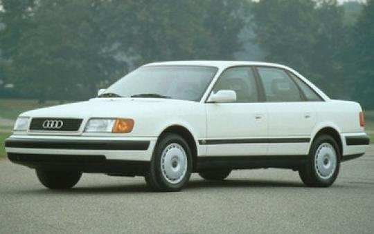 1992 audi 100 vin wauej54a1nn141640 autodetective com rh autodetective com 93 Audi 100 CS 1993 Audi S3