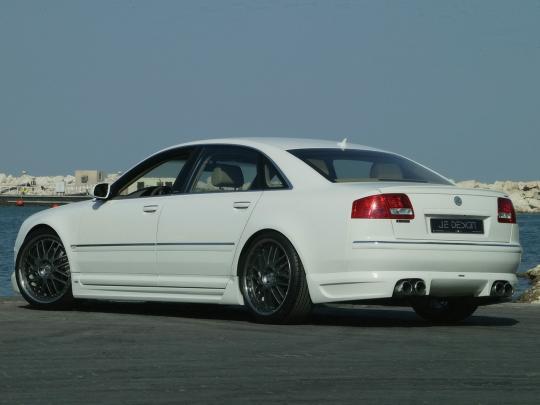 2006 Audi A8 Vin Waumr44e76n004433 2002 Trooper Fuse Box