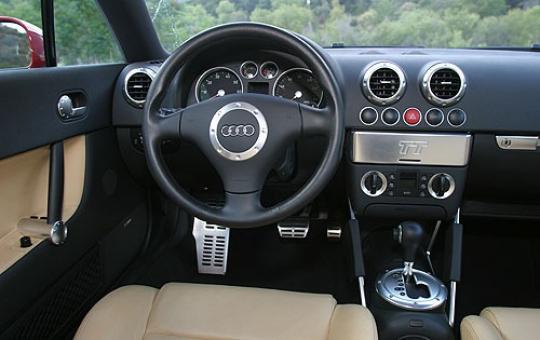 2000 Audi Tt Interior. 2000 Jaguar Xjs Interior, 2000 Mazda 3 ...