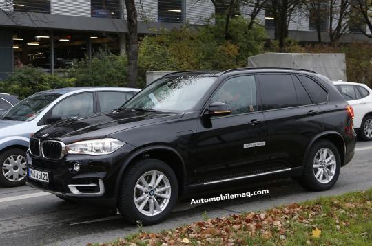 autoform vancouver bmw sport vehicles m