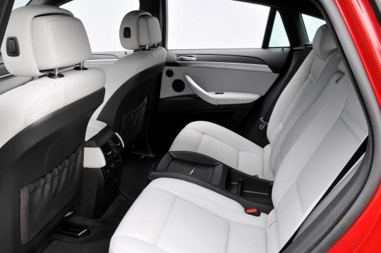Bmw X6 M Interior 2013 Www Pixshark Com Images Galleries With A Bite