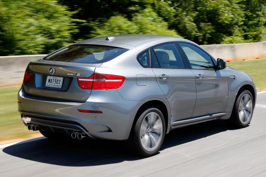 Bmw X6 5 0 Towing Capacity | Autos Post