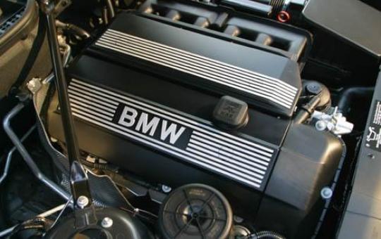 2003 Bmw Z4 Vin 4usbt53443lu04847 Autodetective Com