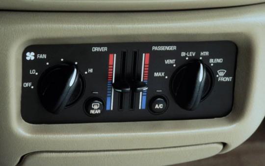 2001 Buick Century Vin 2g4ws52j811223816 Autodetective Com