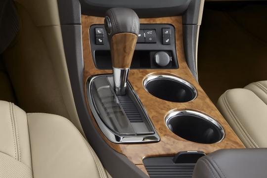 2011 buick enclave vin 5gakrbed0bj390716. Black Bedroom Furniture Sets. Home Design Ideas