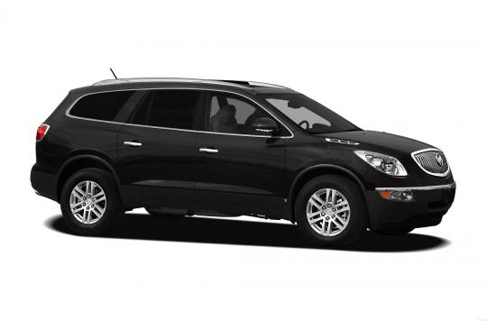 2012 buick enclave vin 5gakvded5cj281368. Black Bedroom Furniture Sets. Home Design Ideas