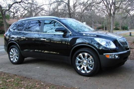 2012 buick enclave vin 5gakrced4cj303441. Black Bedroom Furniture Sets. Home Design Ideas