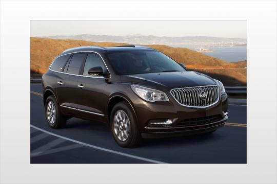 2016 buick enclave vin 5gakrbkd5gj273127. Black Bedroom Furniture Sets. Home Design Ideas