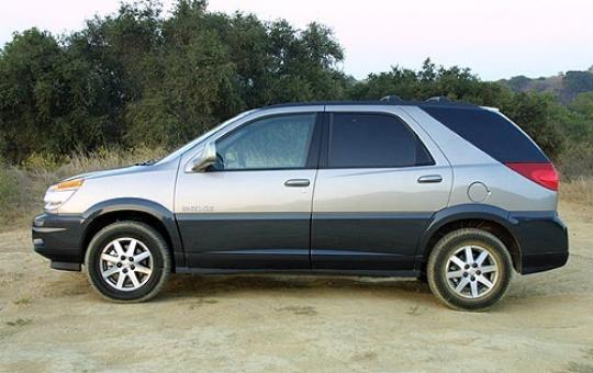 2004 buick rendezvous vin 3g5da03e64s596470. Cars Review. Best American Auto & Cars Review