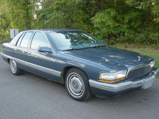 1995 buick roadmaster vin number search autodetective 1995 buick roadmaster vin number search