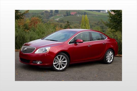 2012 Buick Verano Paint Code Location Autos Weblog
