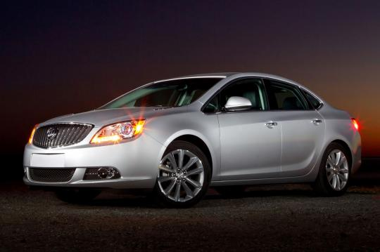 2014 buick verano vin 1g4pr5sk0e4116858. Black Bedroom Furniture Sets. Home Design Ideas