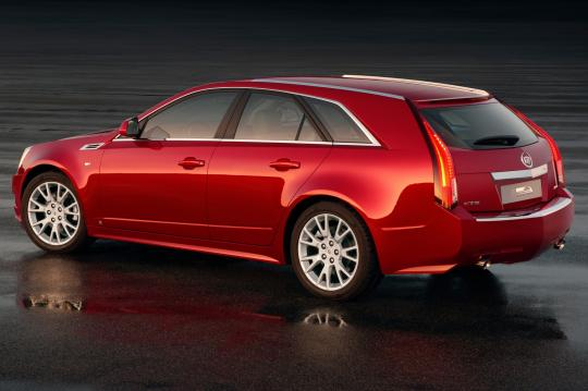 2010 cadillac cts wagon vin 1g6dk8eg0a0118005. Black Bedroom Furniture Sets. Home Design Ideas