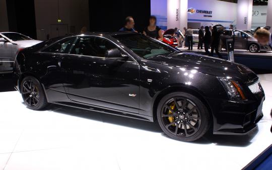 door announced coupe pricing em news cadillac v cts