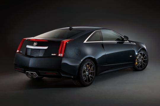 2014 cadillac cts v coupe vin 1g6dv1ep2e0102909. Black Bedroom Furniture Sets. Home Design Ideas