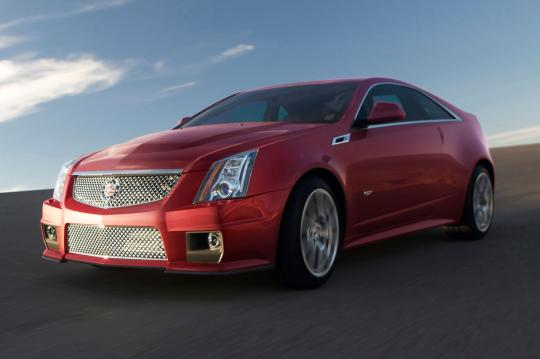 2014 cadillac cts v coupe vin 1g6dv1ep2e0103140. Black Bedroom Furniture Sets. Home Design Ideas