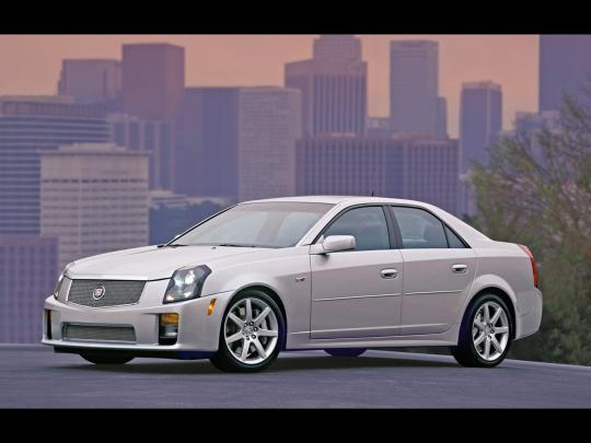 2004 cadillac cts v vin 1g6dn57s840169702. Black Bedroom Furniture Sets. Home Design Ideas