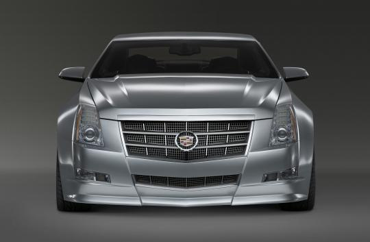 2010 cadillac cts vin 1g6de5eg0a0133626. Black Bedroom Furniture Sets. Home Design Ideas