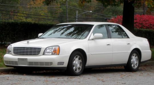 2005 cadillac deville vin 1g6kf57975u159657. Cars Review. Best American Auto & Cars Review