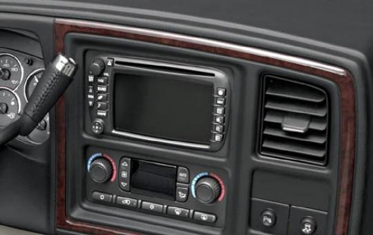 2006 Cadillac Escalade Esv Vin 3gyfk66n76g226786