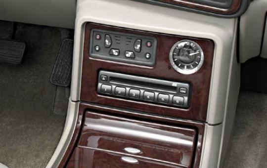 2006 Cadillac Escalade Esv Vin 3gyfk66n06g205939