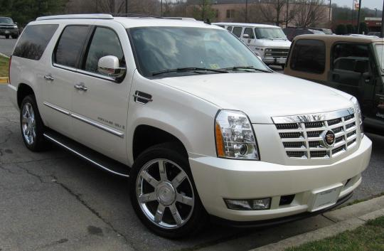 2007 cadillac escalade esv vin 1gyfk66897r286614 autodetective. Cars Review. Best American Auto & Cars Review