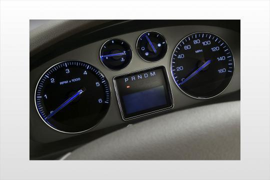 General Motors Recalls By Vin Number Autos Post