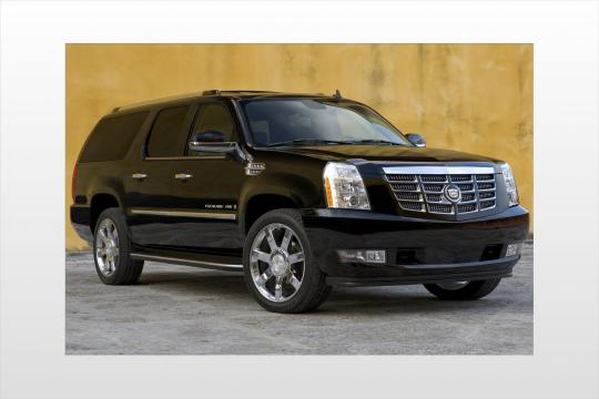 2008 cadillac escalade esv vin 1gyfk66888r240385 autodetective. Cars Review. Best American Auto & Cars Review