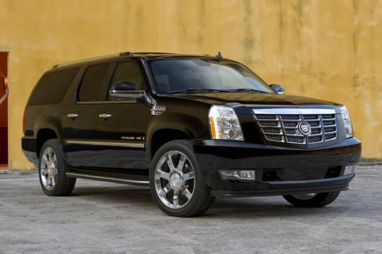 2012 cadillac escalade esv vin 1gys4hef8cr147377. Black Bedroom Furniture Sets. Home Design Ideas
