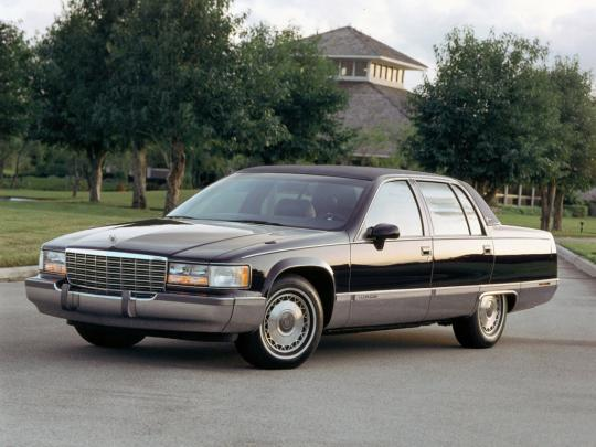 1993 cadillac fleetwood vin 1g6dw5270pr717708. Cars Review. Best American Auto & Cars Review