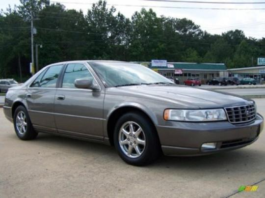 1999 cadillac seville vin 1g6ky549xxu919775. Cars Review. Best American Auto & Cars Review