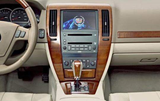 in addition  in addition Original in addition Cadillac Cts V Coupe Door Coupe Rear Seats L together with Large. on 2005 cadillac sts motor