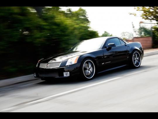 cadillac xlr headlights 2017 2018 best cars reviews. Black Bedroom Furniture Sets. Home Design Ideas