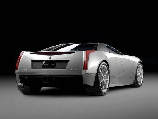 2008 Cadillac Xlr Vin 1g6yv36a185601425 2007 Wiring Harness