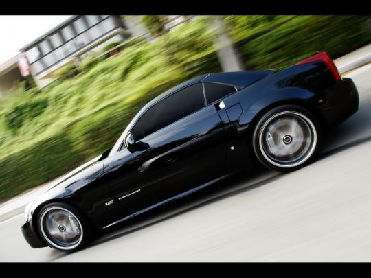 2008 Cadillac Xlr Vin 1g6yv36a485601466 2007 Wiring Harness