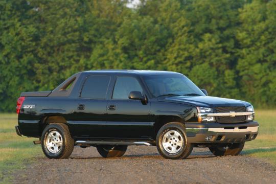 2004 Chevrolet Avalanche Vin 3gnek12t74g173939 Wiring Plug Door Buy Full Report