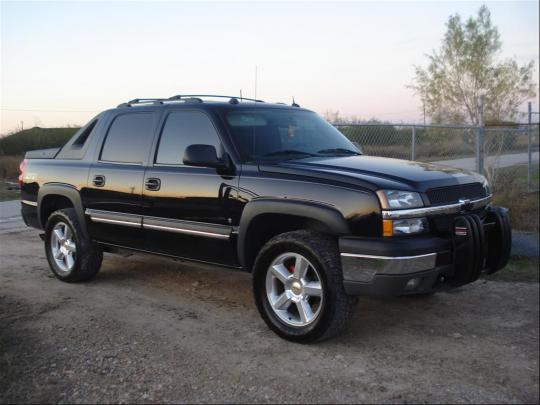 2004 chevrolet avalanche vin 3gngk22g64g137998. Black Bedroom Furniture Sets. Home Design Ideas