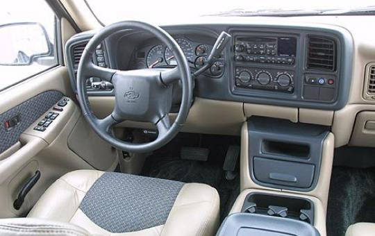 2005 chevrolet avalanche vin 3gnec12z05g102908 - Chevy avalanche interior trim parts ...