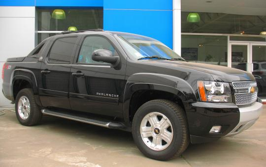 2008 chevrolet avalanche vin 3gnfk12308g180208. Black Bedroom Furniture Sets. Home Design Ideas