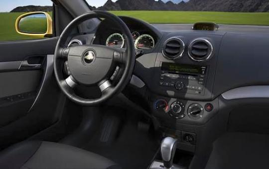 2009 chevrolet aveo vin kl1td56e49b606198 autodetective com rh autodetective com 2010 Chevy Aveo Engine Diagram chevy aveo owners manual 2011