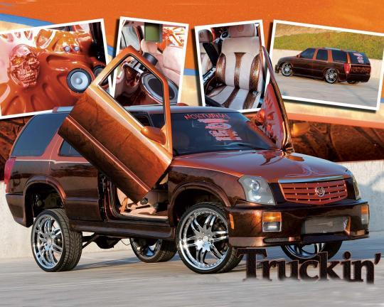 2001 Chevrolet Blazer Vin 1gndt13w812172790 Chevy Motor Diagram Engine Mechanical
