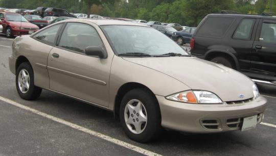 2002 chevrolet cavalier vin number search autodetective 2002 chevrolet cavalier vin number
