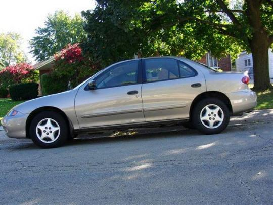 2005 chevrolet cavalier vin 1g1jf52f957101322. Cars Review. Best American Auto & Cars Review